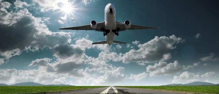 Comment acheter son billet d'avion moins cher ?