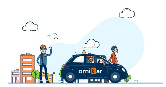Ornikar : l'auto-école en ligne qui révolutionne le permis de conduire
