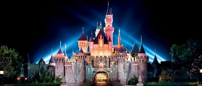 Découvrez le top 5 des Parcs d'attractions Francais