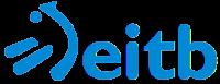 EITB televisión pública vasca