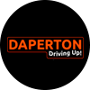 Daperton Group